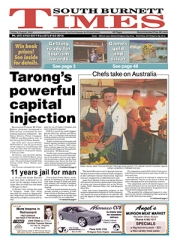 sbt_2002-08-02_front page small