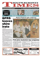 sbt_2002-09-06_front_page small