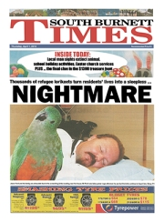 sbt_2010-04-01-front page small