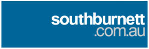 south burnett online logo 640