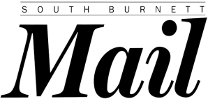south_burnett_mail_640_logo