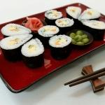 sushi-640x640