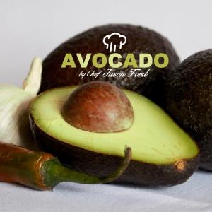 avocado-640x640