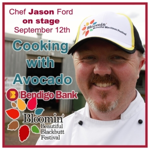 bbbf_cooking_on_stage_poster
