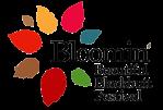 bbbf_logo