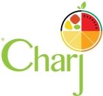 charj logo