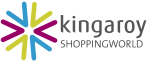 kingaroy_shoppingworld_logo_02