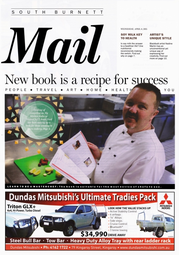 sbm_2015-04-08_front_page_small