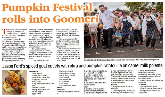 qcl_2015-06-11 (pumpkin festival)