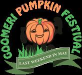 Link to Official Goomeri Pumpkin Festival Website